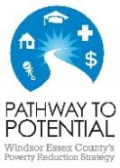 Connections offers the Be Back Soon program as part of Pathway to Potential, Windsor Essex County's Poverty Reduction Strategy.