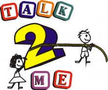 Connections offers the Talk 2 Me speech and language program.